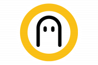 Лицензия на Symantec Ghost Solution Suite