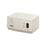 ИБП APC by Schneider Electric LE1200I