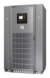 APC by Schneider Electric G55TUPSM40HB15S