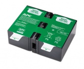 APC by Schneider Electric APCRBC123
