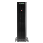 ИБП APC by Schneider Electric SUVTP20KH2B2S