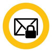 Лицензия на Symantec Email Safeguard Cloud