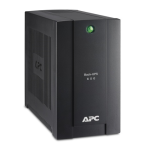 ИБП APC by Schneider Electric BC650I-RSX