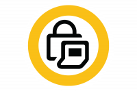 Лицензия на Symantec File Share Encryption Powered By PGP Technology