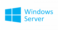 Лицензия на Windows Server ExtrnConn