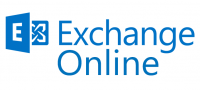 Лицензия на Exchange Online Protection Open