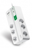 APC by Schneider Electric PM6U-RS
