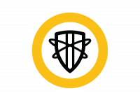 Лицензия на Symantec Protection Suite Enterprise Edition