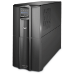 APC by Schneider Electric SMT3000I