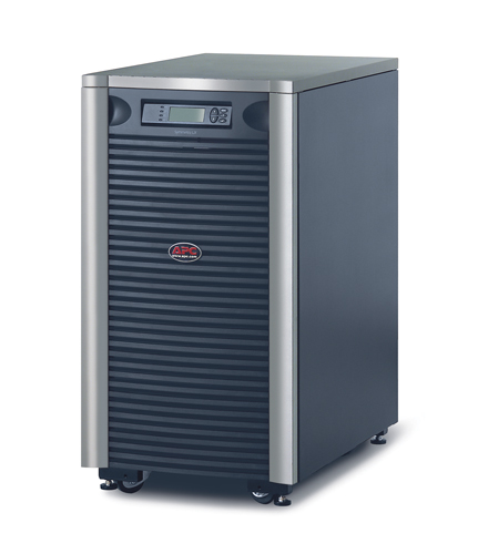 ИБП APC by Schneider Electric SYA16K16I