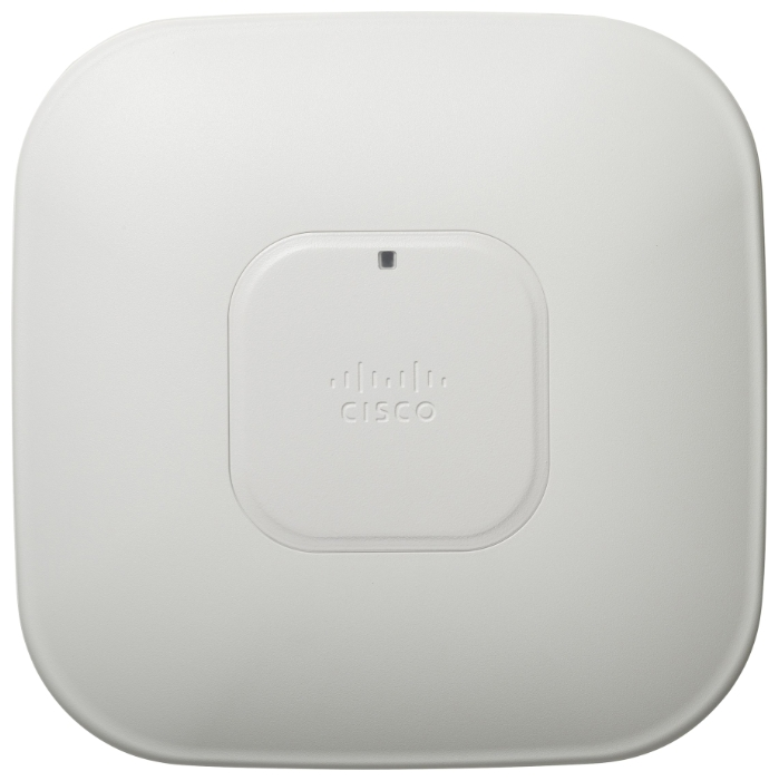 Cisco AIR-SAP2602I-R-K9